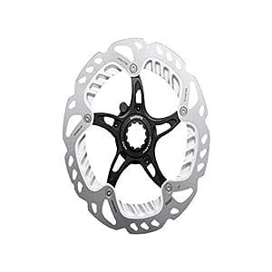 81ac87393a90 Amazon.com : SHIMANO RT EM900 Ice Tech Center Lock Disc Brake Bike ...