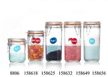 Flirt By Ritzenhoff Und Breker Ligar Von Jars Of R B Material