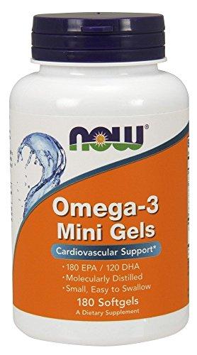 fish oil pearls - 7