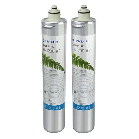 everpure qc2 water filter - 9