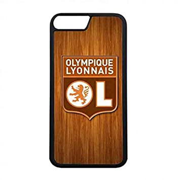 coque iphone 7 plus lyon