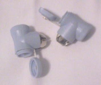 Amazon.com: Tinkle Bells Keep – Tys para zapatos de bebé ...