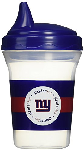 NFL York Giants Pack Sippy