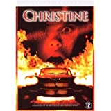 Christine [ 1983 ] Uncensored + extra's