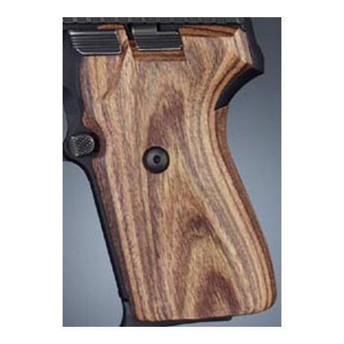 Hogue 31610 Sig P239 Grips, Kingwood