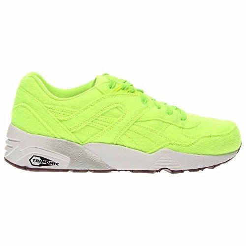 Image of PUMA R698 Bright Training Men's Shoes