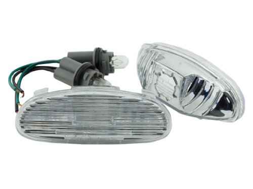 Alpinetech RB-3000A Running Board Lights - Running Board Assembly Shopping Results