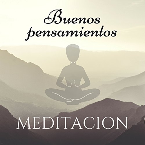 La Oracion De La Mañana By Buenos Pensamientos On Amazon Music