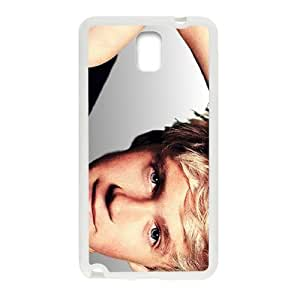 Del MundoCell Phone Case for Samsung Galaxy Note3