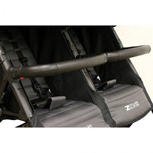 ZOE Stroller Bumper/Belly Bar (XL2)