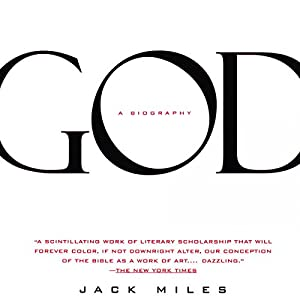 God Audiobook