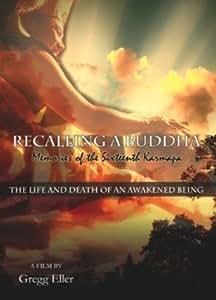 Recalling a Buddha: Memories of the Sixteenth Karmapa