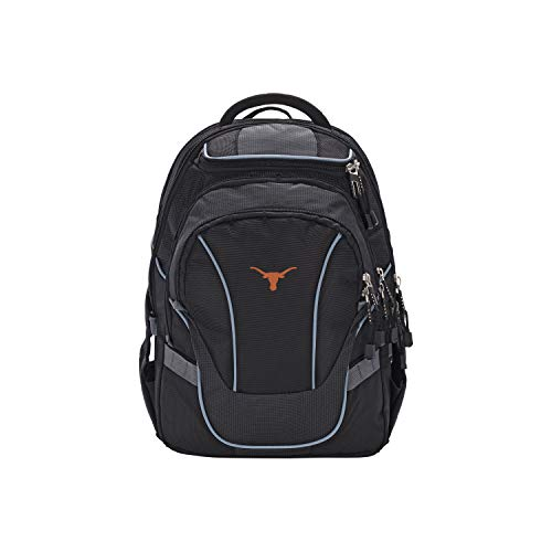 - The Northwest Company Officially Licensed NCAA Texas Longhorns Defcon Backpack