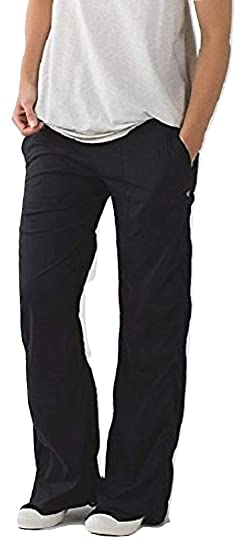 fde039808 Lululemon Dance Studio Pant Unlined Regular at Amazon Women s ...
