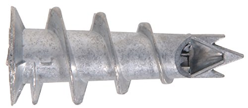 the-hillman-group-375319-number-8-wallboard-anchor-zinc-inch-100-pack