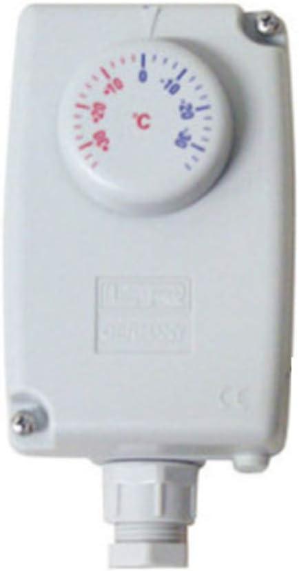 bleu 2,4/kg 11500 tr//min 125/CI Meuleuse angulaire 1900/W /Ø meule 125/mm incertitude K 1,5/m//s/² gris filetage M14 Noir Bosch GWS 19 valeur d/émission vibratoire ah 6/m//s/²