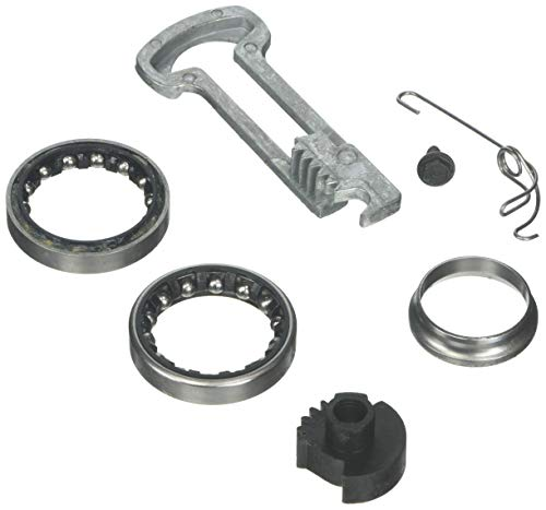 General Motors 07844651 Rack KIT,IGN ()
