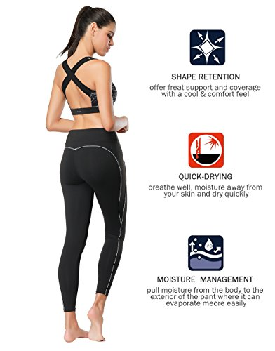 Dragon-Fit-Compression-Yoga-Pants-Power-Stretch-Workout-Leggings-with-High-Waist-Tummy-Control