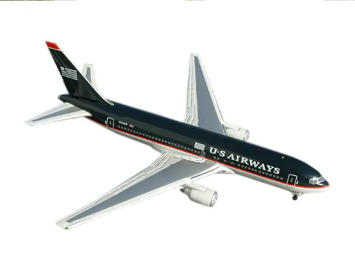 gemini-jets-us-airways-b767-200-1400-scale