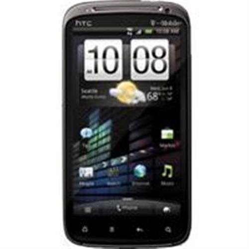 amazon com htc sensation z710e unlocked gsm android smartphone with rh amazon com Manual De Usuario iPad Manual Del iPhone 5