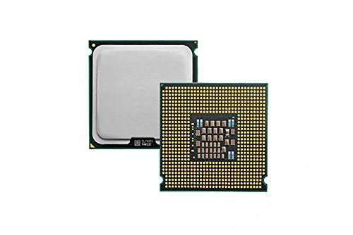 (E7450 Intel Xeon 2.4Ghz Socket 604 90W Six-Core Server Processor)