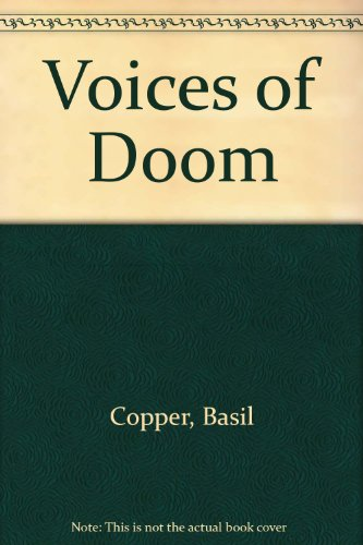 Voices of Doom