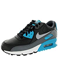 Nike Air Max 90 Big Kids Style : 705499