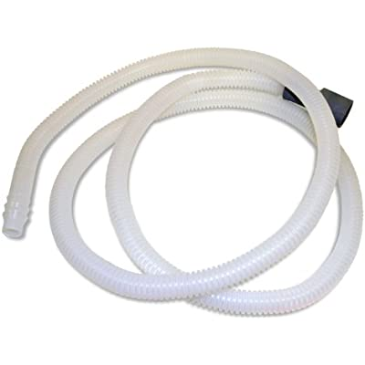Click for Whirlpool 8269144A Dishwasher Drain Hose