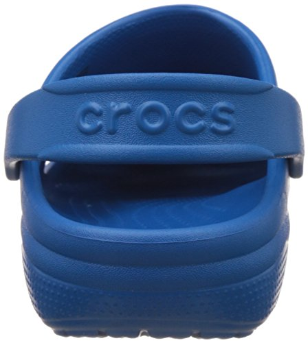 Coast Clog Ultramarine Coast Crocs Ultramarine Crocs Clog Crocs ROwqwXx1