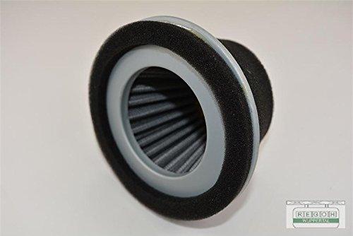 1 Stück Luftfilter Filter passend Robin EY15