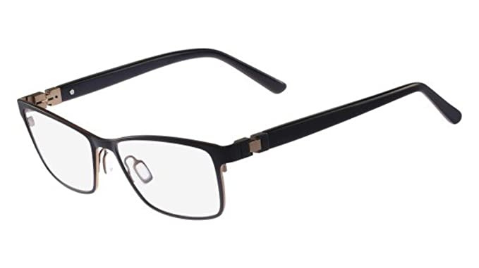 269260d14e Image Unavailable. Image not available for. Color  Eyeglasses SKAGA 2574-U  KRISTALLEN ...
