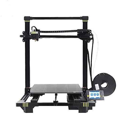 Amazon.com: ATVletei 3D Printer Plus Size Ultrabase Huge ...
