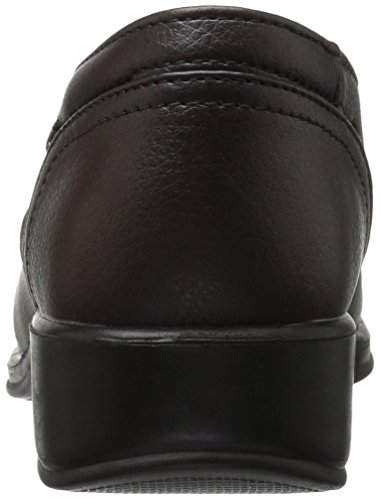Easy Street Womens Mug Flat Brown