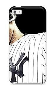 XiFu*MeiBrand Newiphone 6 4.7 inch Defender Case For Iphone (new York Yankees )XiFu*Mei