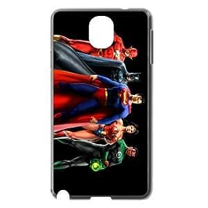 DIY Batman plastic hard case skin cover for iPhone 5C AB422969