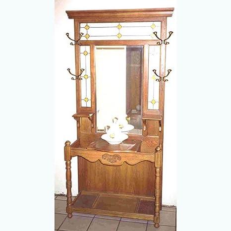 Amazon.com: build-your-own envejecido salón tree-american ...