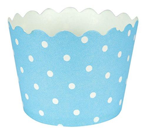 Creative Converting Count Baking Pastel