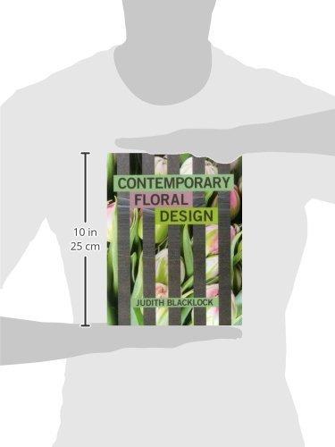 Contemporary Floral Design