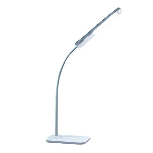 Lámpara de Mesa LED lámpara de protección Ocular Color de ...
