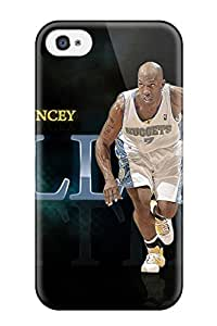 8009792K510718629 denver nuggets nba basketball (1) NBA Sports & Colleges colorful iPhone 4/4s cases