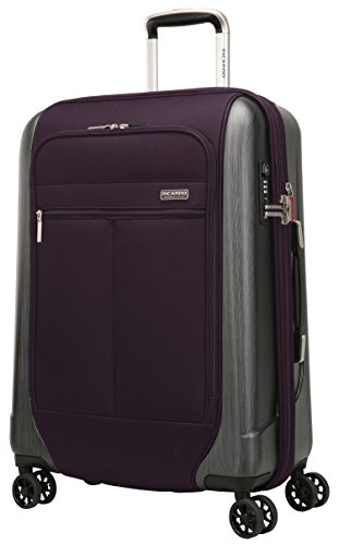 ricardo-beverly-hills-mulholland-drive-24-4w-expandable-upright-aubergine-purple