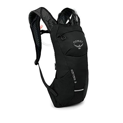 Osprey Packs Katari Hydration Backpack product image