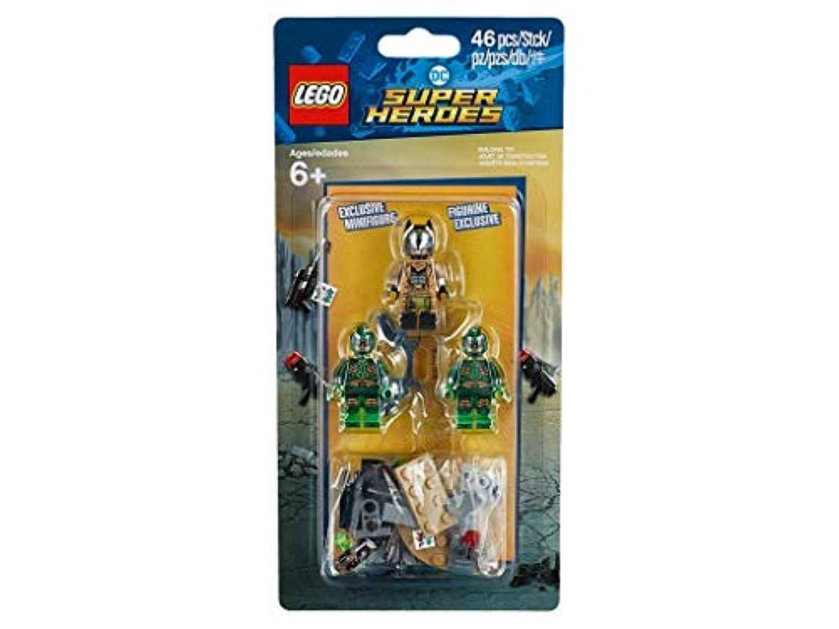 [해외] LEGO 853744 KNIGHTMARE BATMAN