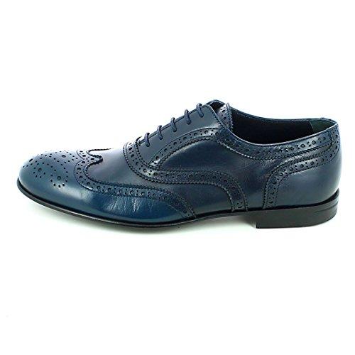 DINO BIGIONI - DB13942 Azul
