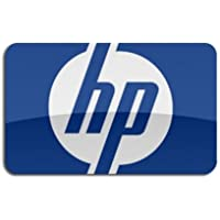 HEWLETT-PACKARD Premium Photo Paper - 42 x 100 ft - Glossy - 92 Brightness - White / Q7995AHPLP /