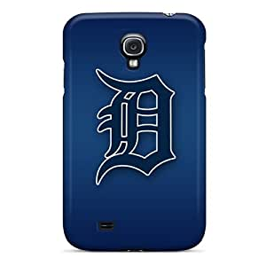 UBb1504REKB Hladdy Detroit Tigers Feeling Galaxy S4 On Your Style Birthday Gift Cover Case