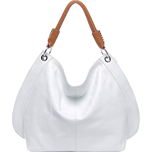 vicenzo-leather-camelia-leather-tote-white