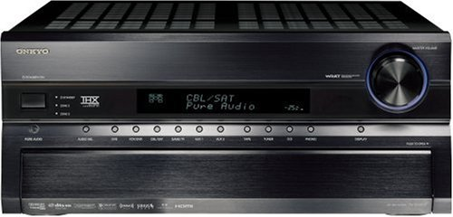 onkyo-tx-sr805-71-channel-home-theater-receiver-black-discontinued-by-manufacturer