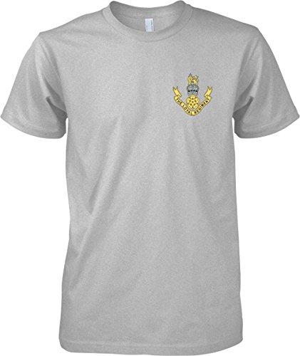 ecommerce evolution - Camiseta - para hombre verde (Military Green)