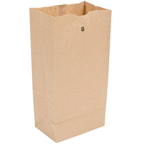 brown bread bags - 7